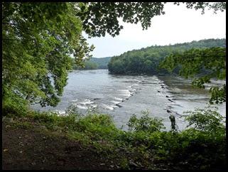 11d - River View