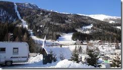 Wintersport 2013 030