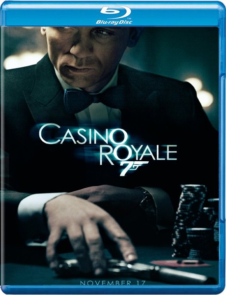 007 casino royale free movie las vegas casino employees message boards