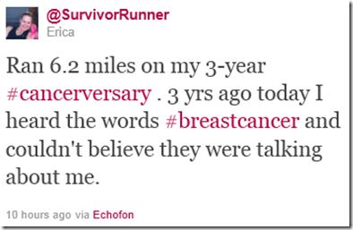 2011-09-16_2015cancerversary
