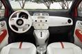 Fiat500e-Pricing-18
