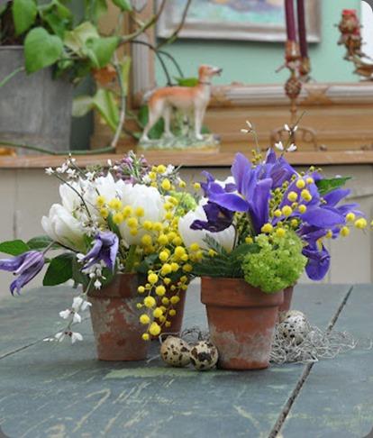 DSC_0002 (1) spriggs florist