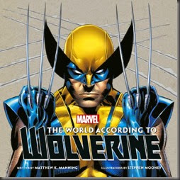 WorldAccordingToWolverine