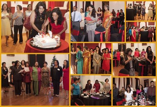 Ladies College Reunion Jpegs2