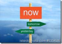 iStock_000005304585XSmall