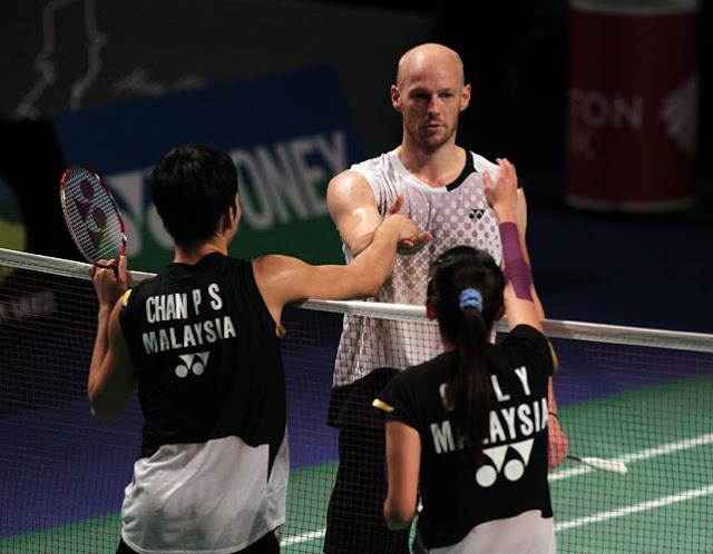 Denmark Open - R16 - 20121018-1557-CN2Q3792.jpg