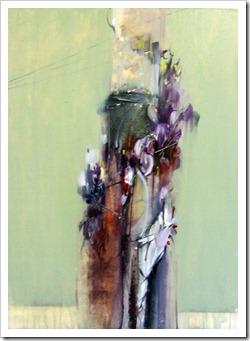 monolith2 sarah shaw painting