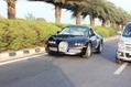 Suzuki-Marutti-Bugatti-Veyron-Replica-3