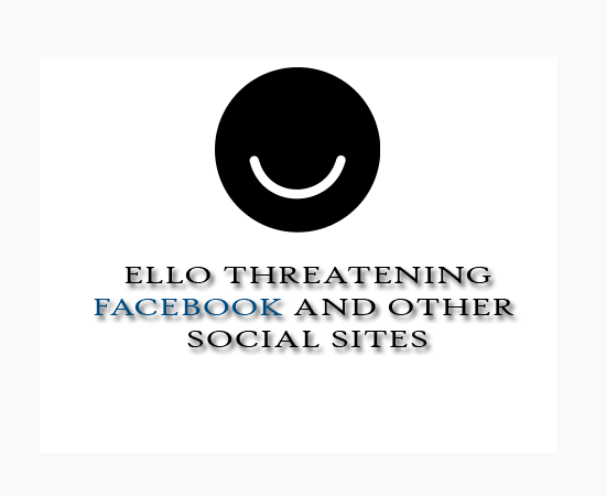 ello-social-network