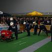 4. Kuppelcup Felde 10.03.2012 070.jpg