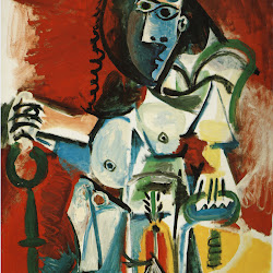 Picasso, Seated Nude in Armchair 1965.jpg