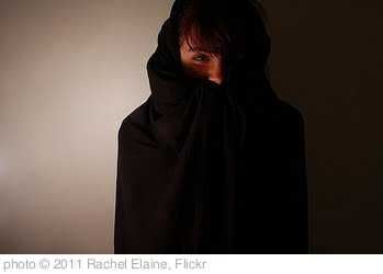 '' photo (c) 2011, Rachel Elaine - license: http://creativecommons.org/licenses/by/2.0/
