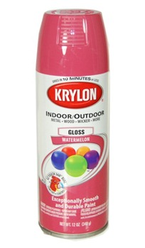 krylon