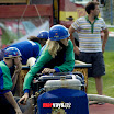 20080621 MSP Bolatice 060.jpg