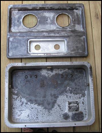 06-17-stove