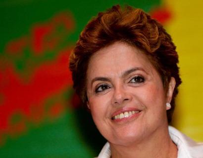 dilma-rousseff-brasil-2010-1