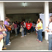 NamoroCristao10-2013.jpg