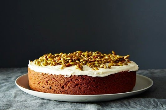 2014-0926_pumpkin-cake-004