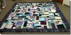 Turning 20 batik