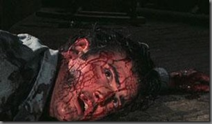 The_evil_dead_5_1981