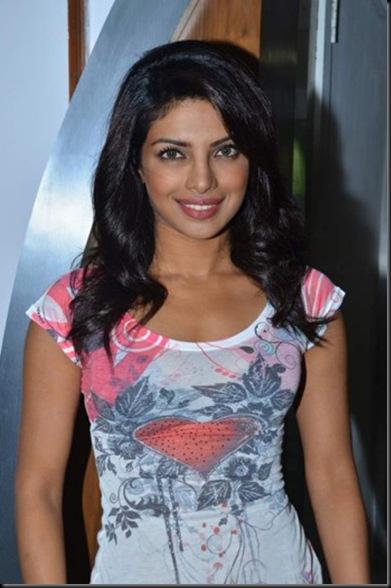 Priyanka-Chopra-Latest-Pics-February-2011-5