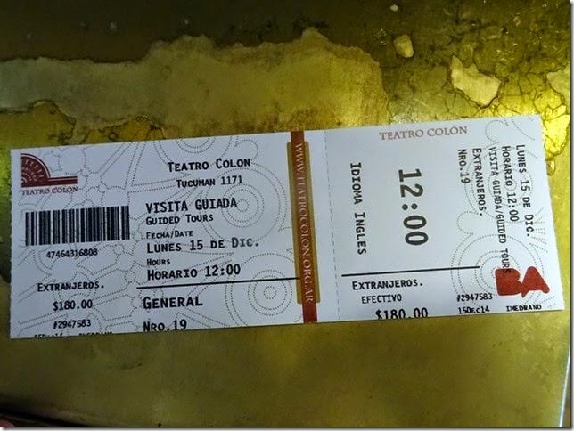 Teatro_Colon_DSC00350