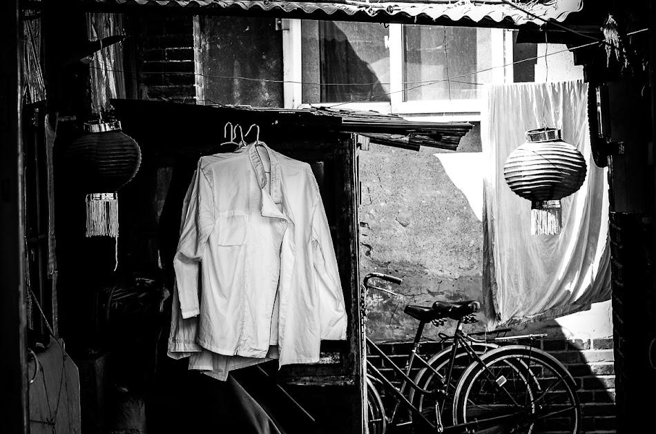 Peking - Hutong - Schwarz Weiß.jpg