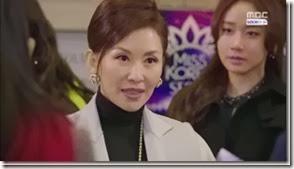 Miss.Korea.E07.mp4_000440425_thumb
