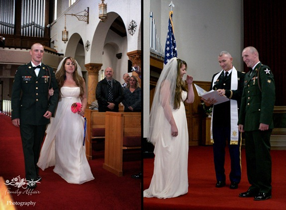 JBLM wedding photographer 02