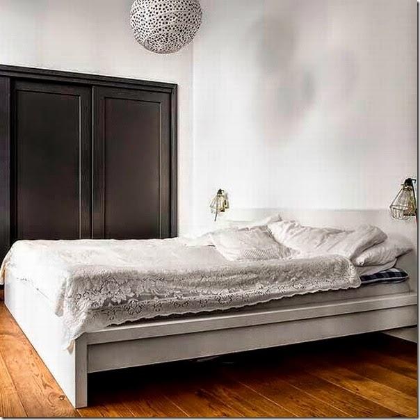 case e interni - scandinavo - semplicità - calore pavimento legno (10)