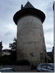 2011.07.08-002 tour Jeanne d'Arc
