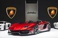 Lamborghini-Aventador-Jota-11