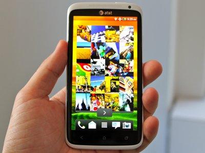 Melhores #smartphones de 2012 5