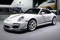 997-Porsche-911-GT3-RS-7