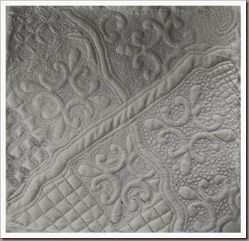 Wholecloth113CRWholecloth113