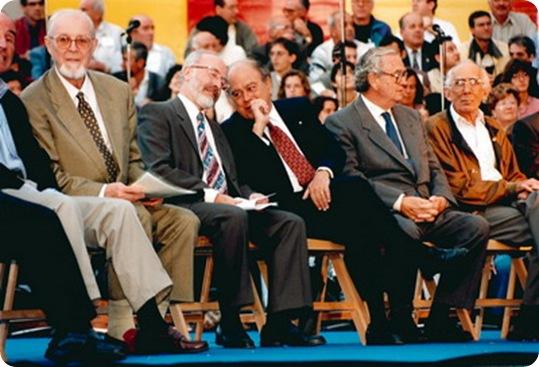 1996-09-11 Acte unitari 20è aniversari