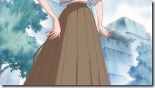 [Aenianos]_Bishoujo_Senshi_Sailor_Moon_Crystal_05_[1280x720][hi10p][1AE486BB].mkv_snapshot_00.51_[2014.09.15_22.07.50]