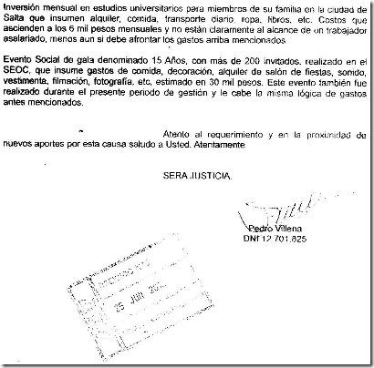 zelaya AFIP002
