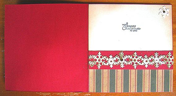 Christmas Card December 2011 004