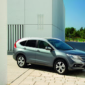 2013-Honda-CR-V-Crossover-New-Photos-24.jpg