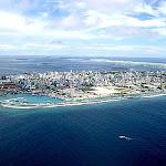 male-stolitsa maldiv.jpg