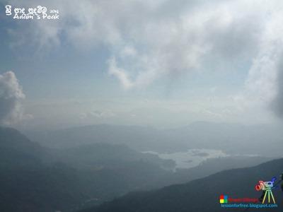 Adam's Peak 2014 by Ruwan Dileepa @ lessonforfree.blogspot (103)