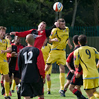 aylesbury_vs_wealdstone_310710_035.jpg
