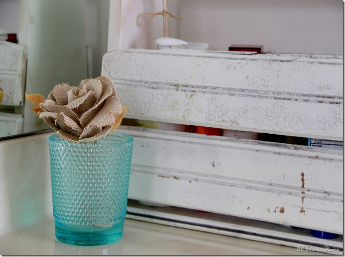 blue vase 5