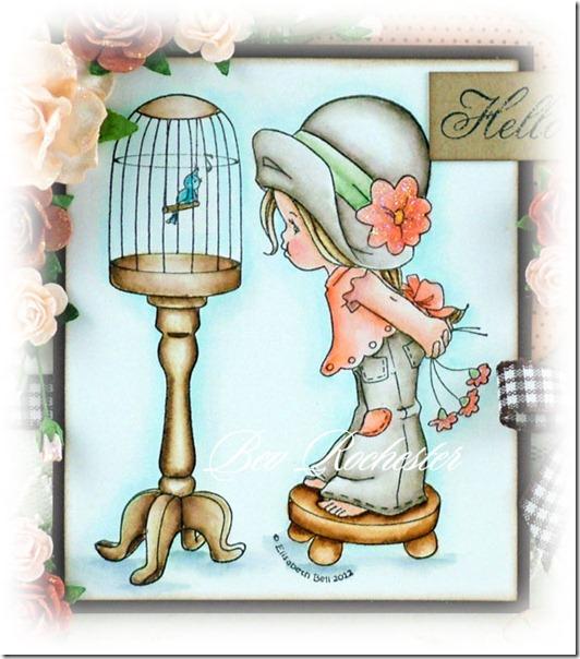 bev-rochester-whimsy-lil-tweeter-2
