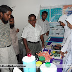 Science Fair 2011