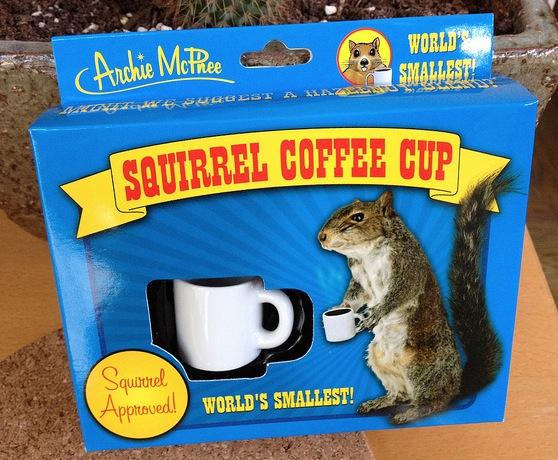 SquirrelCupFront