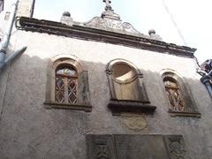 2009.05.23-030 ancienne chapelle Saint-Sauveur