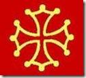 Cruz Occitana