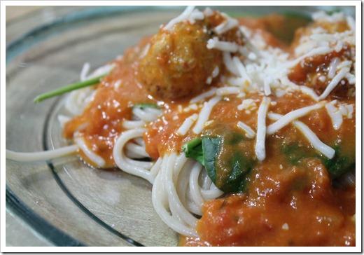 spaghetti 024